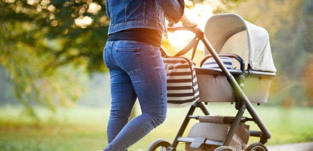 Wózki 3w1 - sprawdź OPINIE, zanim kupisz!