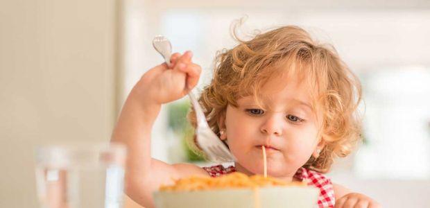 Pełnoziarniste makarony Barilla - idealne na dobry początek roku szkolnego