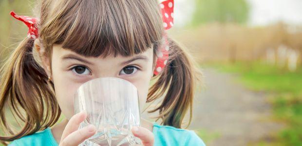Pij wodę i wygrywaj nagrody! [KONKURS]