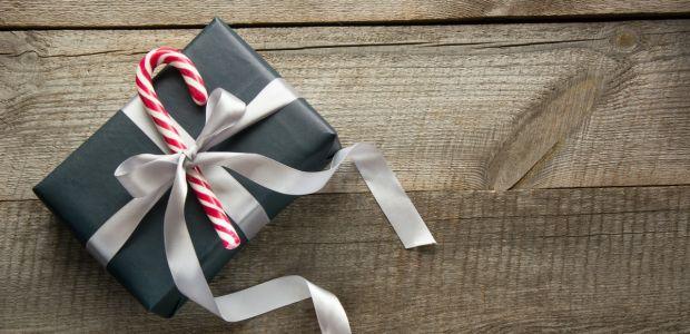 Pomysł na prezent dla taty na święta? Mamy 7 dobrych propozycji