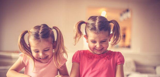 Wygraj GRĘ dla dzieci - Mamusie! Konkurs na recenzentkę katalogu Bangla - LISTOPAD