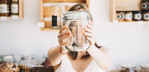 Zero waste: co to jest, jak zacząć i być zero waste (definicja, zasady + dobre rady)