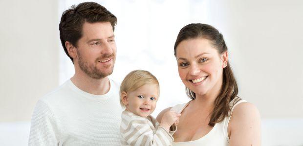 Zadbaj o ubrania rodziny. Kluczem jest dobór środków piorących