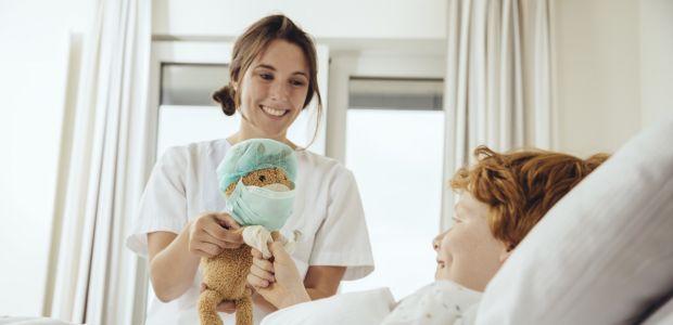 Dlaczego warto wykupić dziecku ubezpieczenie? Oto 5 powodów