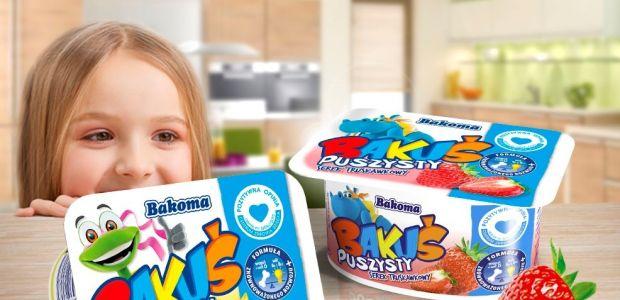 Rola drugiego śniadania w diecie dziecka