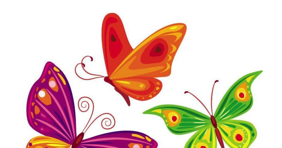 Top 50 Kolorowanki Do Druku Motyle Najlepsze Kolorowanki Strony