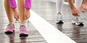 bieganie w ciąży, czy można biegać w ciąży