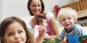 co smakuje dziecku, apetyt, niejadek