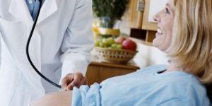 Poród przedwczesny: przyczyny porodu przedwczesnego i jak mu zapobiec