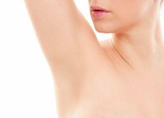 Samobadanie piersi lepsze niż USG i mammografia