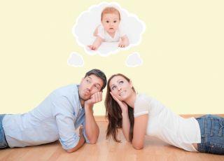 dziedziczenie, geny, do kogo podobne dziecko, ciąża, kolor oczu, charakter, temperament dziecka
