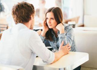 Rozwód czy separacja - co dla was lepsze