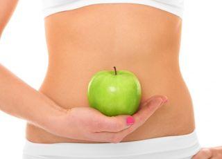 Czy wiesz jak dieta wpływa na płodność? – czytaj wywiad z ekspertem