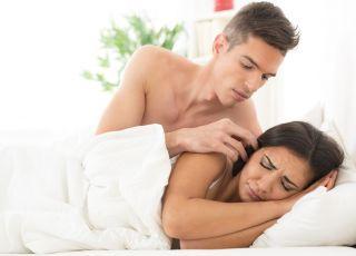 5 badań, które trzeba wykonać, jeśli nie możecie zajść w ciążę