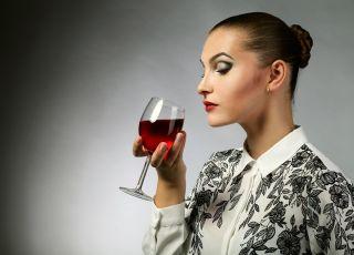 skutki zapłodnienia pod wpływem alkoholu