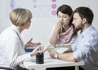 Ile kosztuje in vitro w Polsce? Co składa się na całkowity koszt procedury?