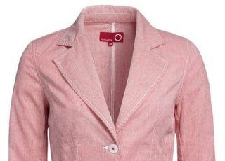 Wygodne i modne ubrania do pracy