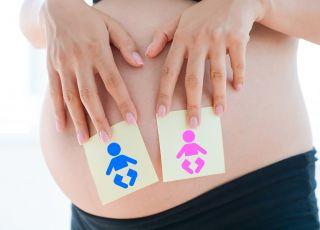 Czy ta cecha kobiety naprawdę wpływa na płeć dziecka?