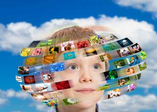 Rzecznik Praw Dziecka mówi stanowcze: NIE szastaniu wizerunkiem dzieci w mediach