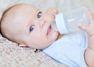 Wody smakowe nie dla dzieci – to pułapka marketingowa [WIDEO]