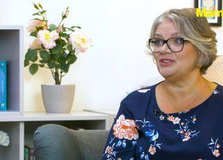 Czy talent się dziedziczy? – wyjaśnia Dorota Zawadzka