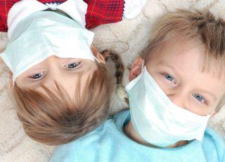 10 dobrych wiadomości o koronawirusie