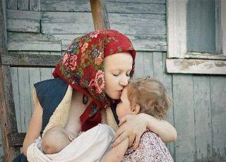 Macierzyństwo wiele ma twarzy – każda jest piękna! - zdjęcia