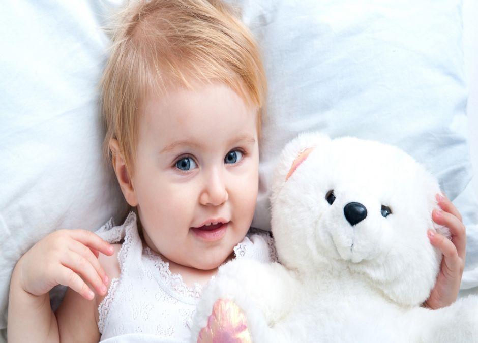 12 Miesiąc życia Dziecka Kalendarz Rozwoju Dziecka Mamotojapl