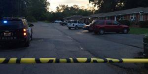 15-miesięczne bliźniaczki zmarły pozostawione w rozgrzanym samochodzie