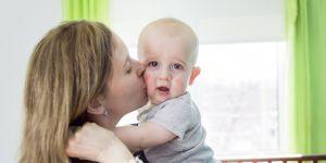 2 dni opieki nad dzieckiem