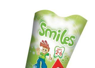 300dpi-PL_Smiles_2_6_tube.jpg