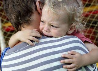 4 dzieci odebrana rodzicom