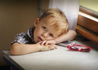 4 tysiące dzieci nie dostało się do przedszkoli