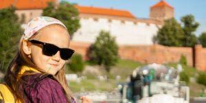 500+ - czego Polacy chcą dla swoich dzieci