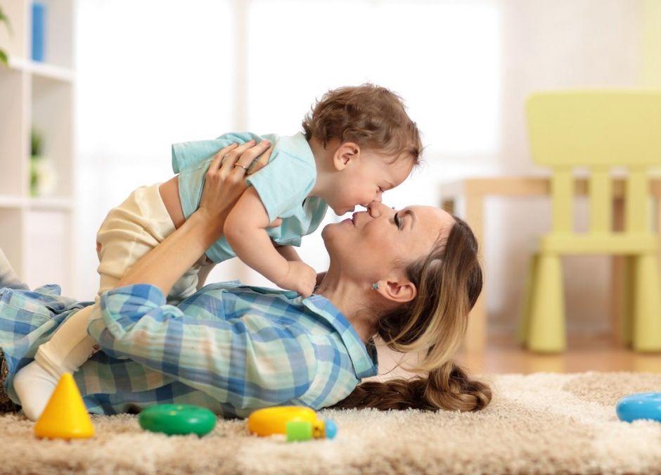 500+ na pierwsze dziecko będzie wypłacane od lipca