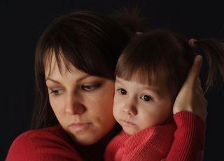 500 plus dla samotnych rodziców