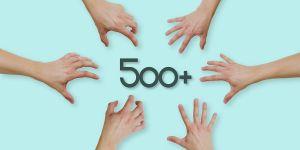 500 plus na jedno dziecko