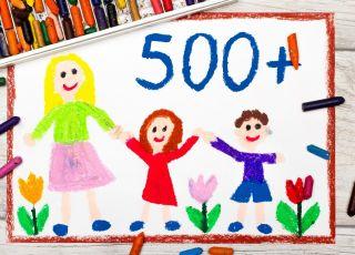 Eksperci o 500 plus: zniechęca kobiety do pracy, lepiej zrezygnujmy z niego!
