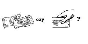 500 zł gotówką czy na specjalną kartę - pomysł ministerstwa sprawidliwości