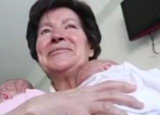 64-latka-urodzila-bliznieta