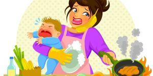 7 kłamstw o kurach domowych