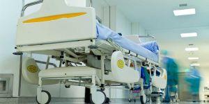 aborcja w szpitalu na Madalińskiego