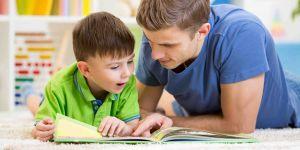 ADHD, objawy ADHD, nadpobudliwość psychoruchowa, deficyt uwagi, dziecko z ADHD, złe zachowanie, trudne dziecko, agresja