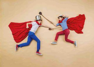 ADHD nie istnieje? Obalamy mity o nadpobudliwości u dzieci