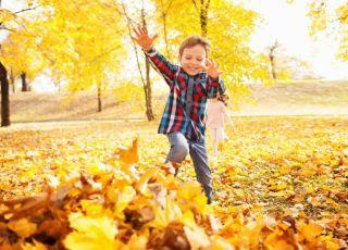 Nasz raport o ADHD u dzieci: czy to nowa epidemia?