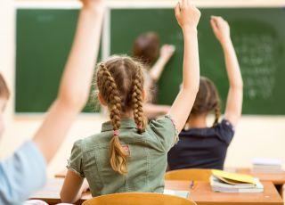 Religia w szkołach obowiązkowa?