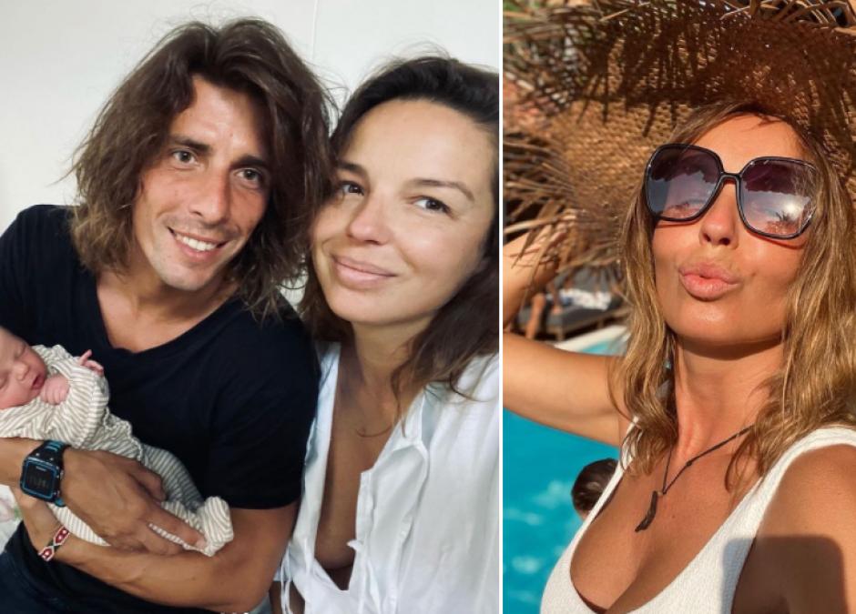 Agnieszka Włodarczyk chce jechać na wakacje