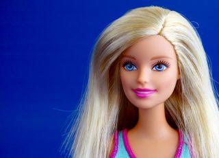 Akcesoria dla Barbie