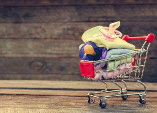 Akcesoria dla mamy i dziecka - katalog produktów na Babyonline.pl