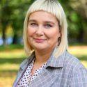 Aleksandra Sobieraj